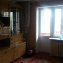 Поменяю квартиру на дом, в г.Алматы