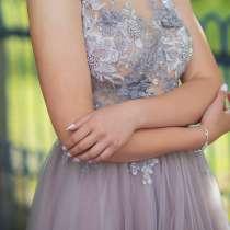 Платье на выпускной, в Липецке