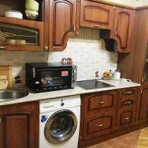 Продажа 1 к. квартиры от собственника,район Витаминкомбината, в Краснодаре