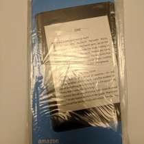Kindle paperwhite 2018, в г.Минск