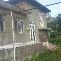 Продам дом в селе Василеуцы, в г.Бельцы