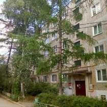 2-к квартира, ул. Маркова, д.27, 45 м², 4/5 эт, в Дмитрове