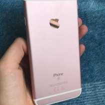 Айфон 6s, в Каспийске