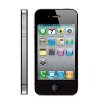 Смартфон APPLE IPHONE 4S BLACK 8Гб, в Уфе