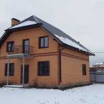 Оформление регистрация ввод дома в эксплуатацию Домодедово, в Домодедове