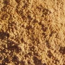 Песок с доставкой, в Воронеже