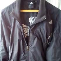 Adidas, в Йошкар-Оле
