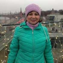 Ольга, 57 лет, хочет пообщаться, в Москве