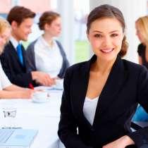 Специалист по работе с клиентами, в Самаре
