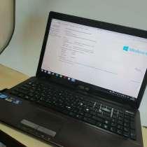 Игровой ноутбук Asus, в Нижнекамске
