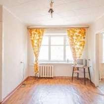 Продам 2к квартиру, в Хабаровске