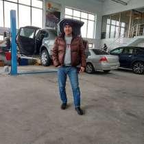Elcik, 40 лет, хочет познакомиться – Хочу найти свою половину, в г.Баку