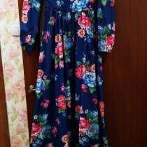 Наикрасивейшее платье, в Санкт-Петербурге