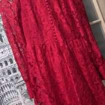 Платья (пишите в лс скину видео), в Армавире