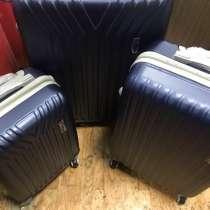 Ударопрочный чемодан, в Екатеринбурге
