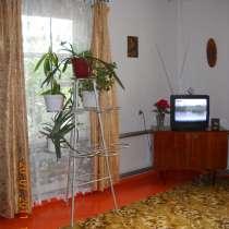 Отличный и теплый дом, ищет доброго хозяина, в Фролово