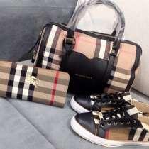 Обувь и сумочки копии знаменитых брендов, в г.Берлин