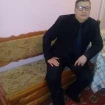 Турсунов арслан, 48 лет, хочет пообщаться, в г.Нукус
