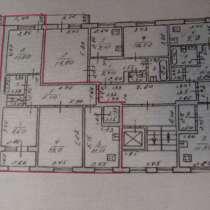 Продаётся 3-х комнатная Квартира на 5 этаже 10эт дома, в Владикавказе
