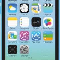 Модель: iPhone 5, в г.Борислав