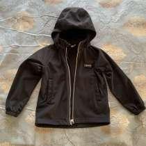 Куртка для мальчика Lassie, в Мытищи