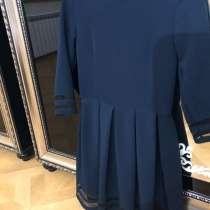 Продам платье, в Георгиевске