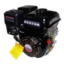 Двигатель Lifan 170F 7л. с.+масло в подарок, в г.Минск