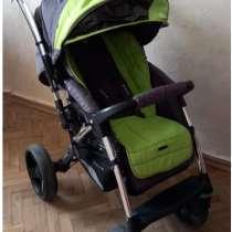 Продается прогулочная коляска, в г.Кишинёв