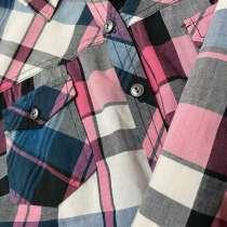 Рубашка, в Пензе