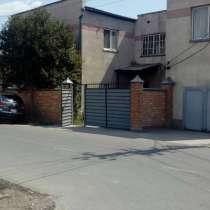 2- эт дом 270 кв классный, в г.Бишкек