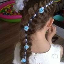 Детский парикмахер с выездом на дом, в Воткинске