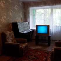 Сдам квартиру в аренду на длительный срок, в Мытищи