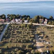 Участок в непосредственной близости от пляжа на продажу в Ск, в г.Thasos