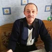 АЛЕКСАНДР, 54 года, хочет познакомиться – ИЩУ ЖЕНЩИНУ,ВТОРУЮ ПОЛОВИНУ. СЕРЬЁЗНЫЕ ОТНОШЕНИЯ, в Мурмаше
