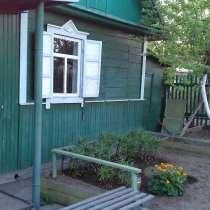 Продаю дачный участок на. ул Огородная 33 собственник, в Улан-Удэ