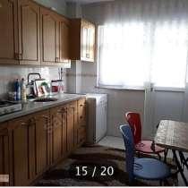 Срочно продам квартиру в Турции (город Измит), в г.Баку