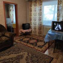 Аренда квартиры, в Саратове