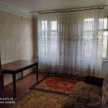 Продам 2-х к. квартиру на Гвардейке (ост. пос. Леваневского), в г.Макеевка
