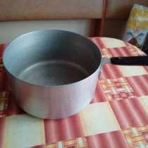 Посуда, в Екатеринбурге