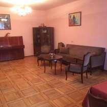 Апартаменты в центре города с двумя спальнями, в г.Ереван