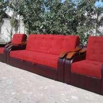 Мебель на заказ, в г.Бишкек