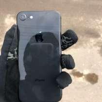 IPhone 8 64GB BLACK, в Москве