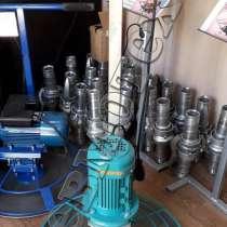 Затирочная машинка для механизированной стяжки, в Улан-Удэ