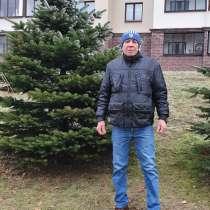 Олег, 53 года, хочет пообщаться, в г.Минск