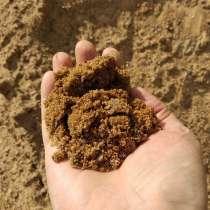 Песок,щебень,земля,торф,навоз,дрова с доставкой по г.Гатчина, в Гатчине