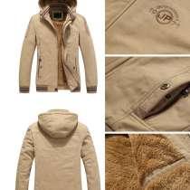 Распродажа брендовых курток фирмы JP, в Москве