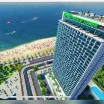 СРОЧНО !!! Продам. апартаменты ORBI Beach Tower Батуми, в г.Тбилиси