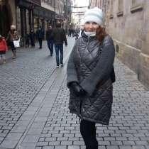 Лариса, 47 лет, хочет пообщаться, в Тольятти