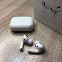 Apple AirPods Pro, в Санкт-Петербурге