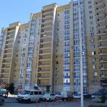 Продается Двухуровневая квартира строй вариант, в Таганроге